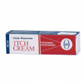 Krém Itch cream
